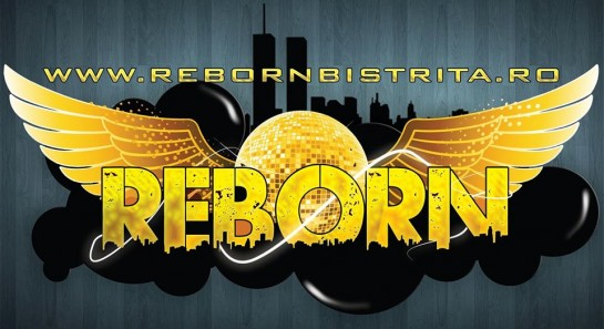 Reborn Dance Studio