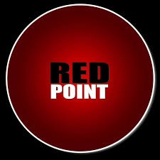 Red Point Caffe