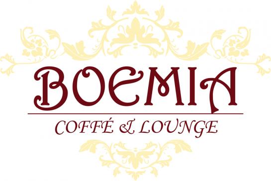 Caffe Boemia